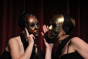 Balet.predstava, MSU