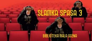 Slamka spasa 3 KORICE_2