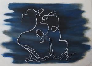 Ane Hercigonje Gutschy: Meduze