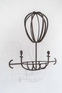 Vilim Halbarth, Flying Boats 2