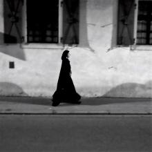 tihomir-cirkvencic-dora-2016