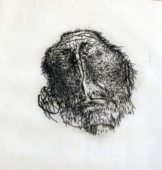 Albert Kinert