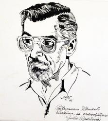 Julije Radilović
