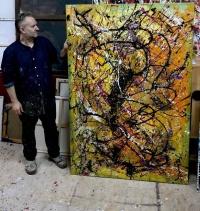 Denis Kaplan 2