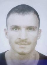 Damir Vejzović