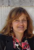 Ana Bušalić