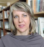 Tatjana Kreštan