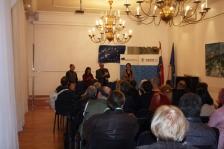 Foto: M. Kolić