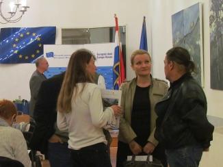 Foto: K. Gojanović