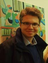 Luka Koščak