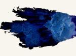 Andrej Zbašnik, ''Gestualni prodor'', digitalna grafika, 21x30 cm