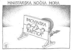 Željko Pilipović