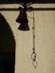 "Antonija Cesarec, ""Staro zvono"", fotografija"