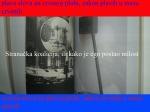 Andrej Zbašnik, ''Hiperkontekst 21'', digitalna grafika, A4