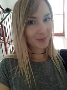Andrea Cihlar