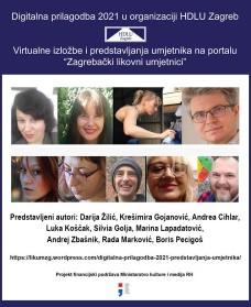 Digitalna prilagodba 2021 u organizaciji HDLU Zagreb