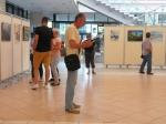 ''4. Zagrebački ljetni likovni salon 2020 - Urbani zapisi'', Galerija Kontrast, 2020.